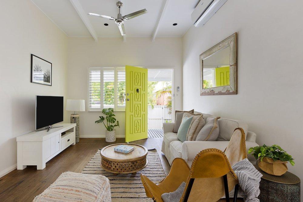 For sale: 57 Wyndora Avenue, Freshwater, NSW