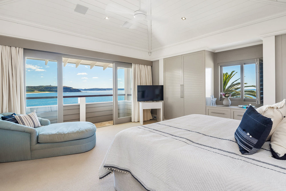 For sale: 345-347 Whale Beach Road, Palm Beach, NSW