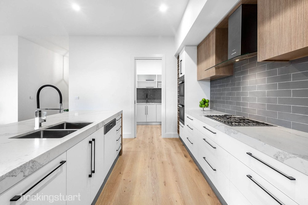 For sale: 10 Bayview Street, Elsternwick, VIC