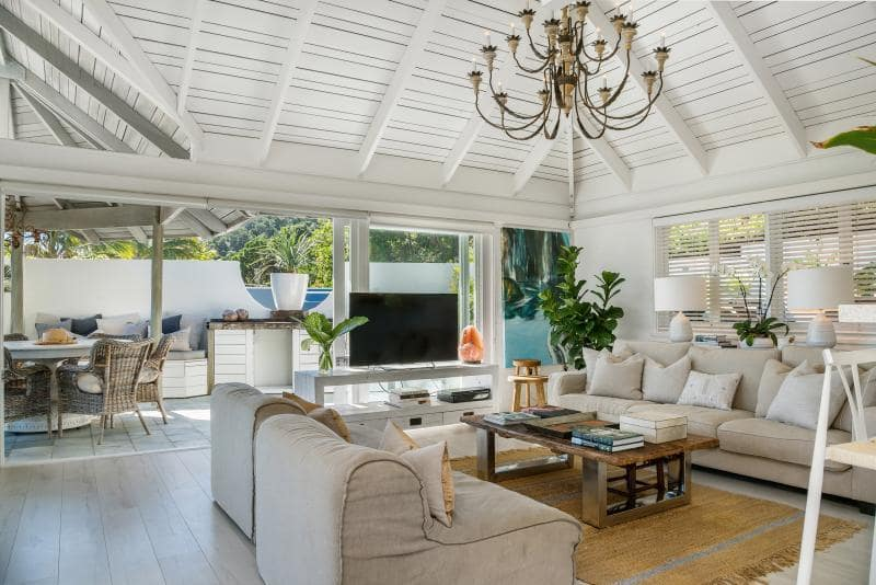 For sale: 25 Marine Parade, Byron Bay, NSW