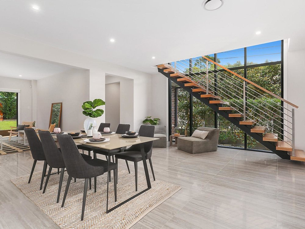 For sale: 115 Ryde Road, Hunters Hill, NSW