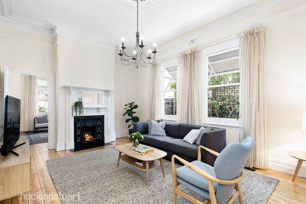 For sale: 46 Bamfield Street, Sandringham, VIC