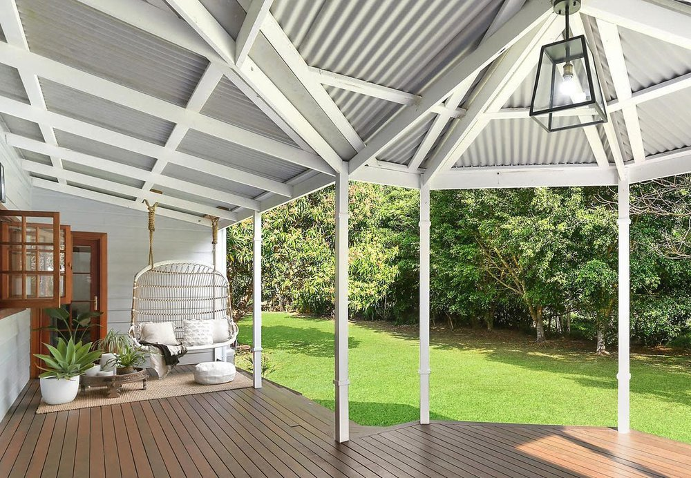 For sale: 50-56 Gibonsville Street, Tallebudgera Valley, QLD