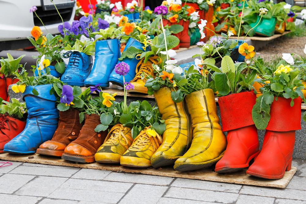 flower pot boots.jpg