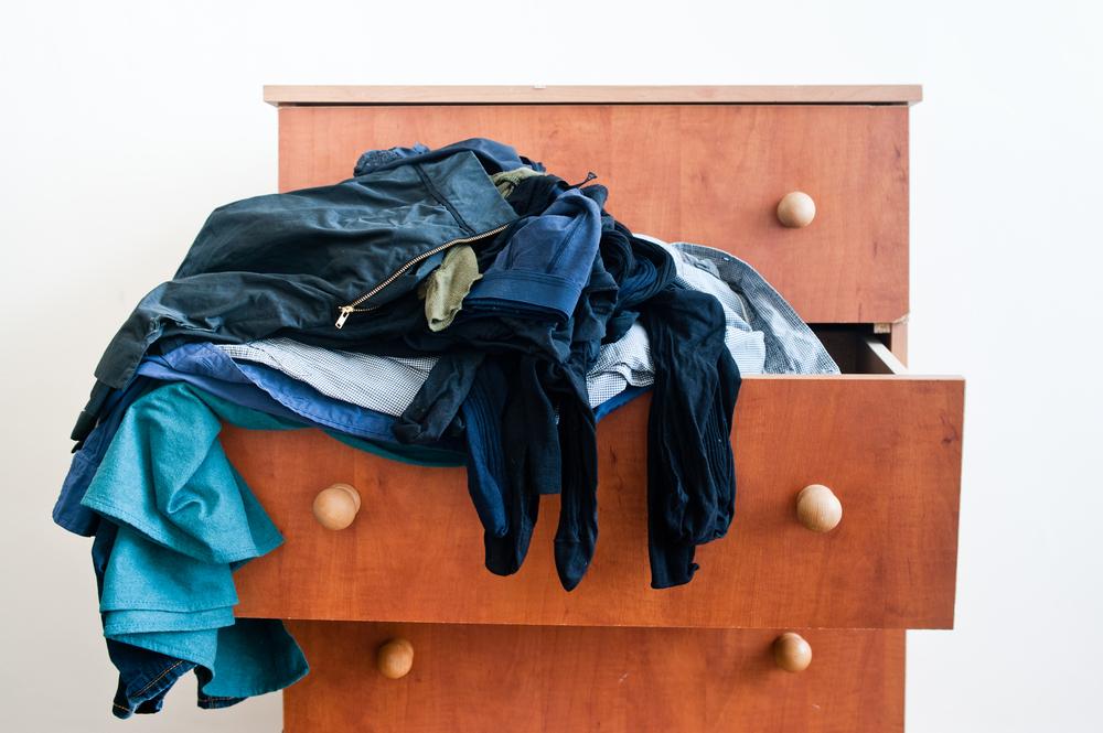 overflowing drawers.jpg