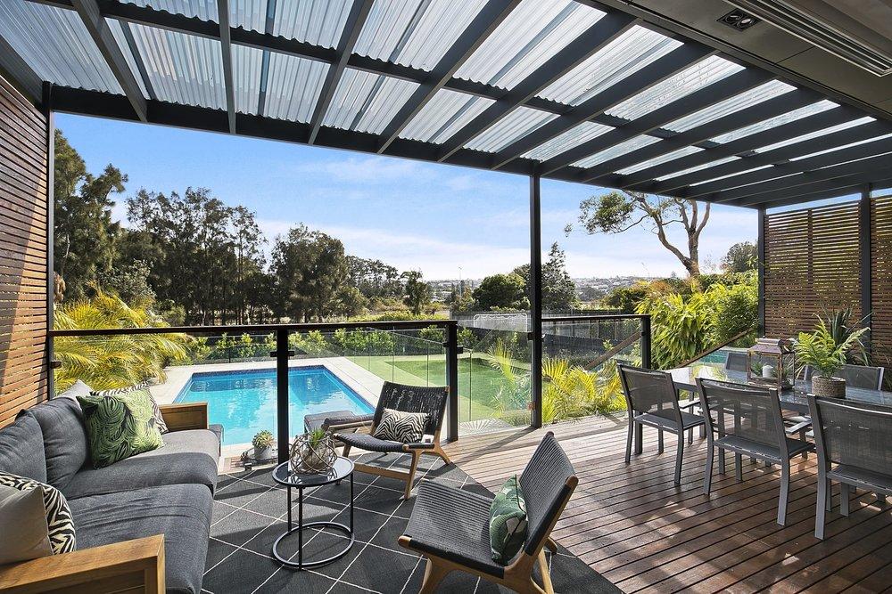 For sale:  20 Stewart Street, Curl Curl, NSW