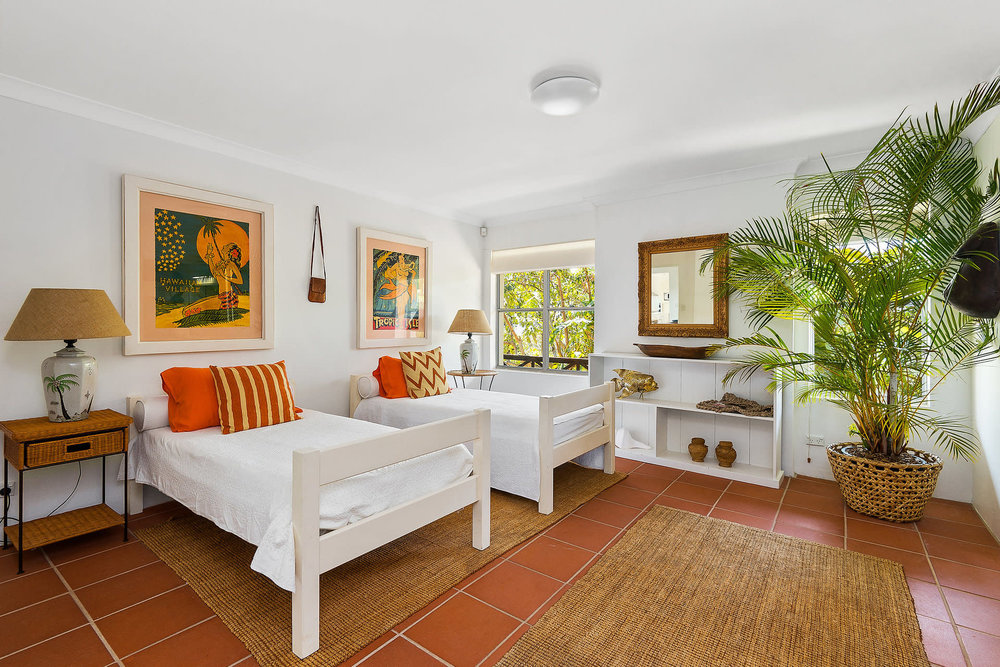 For sale: 5 Northview Road, Palm Beach, NSW