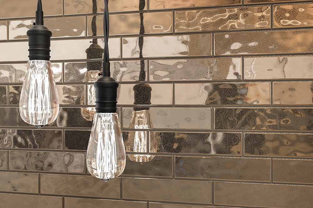 Perini Tiles- Chrysos collection