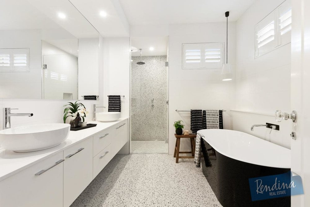 For sale: 12 Mirams Street, Ascot Vale, VIC