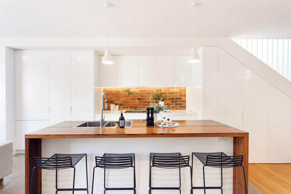 For sale: 72 Short Street, Birchgrove, NSW