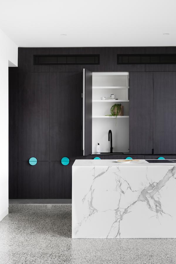 Image: GIA Bathrooms & Kitchens