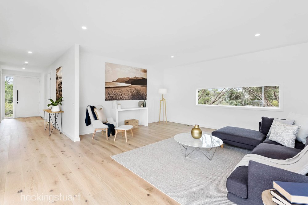 For sale: 48 Hughes Road, Sorrento, VIC