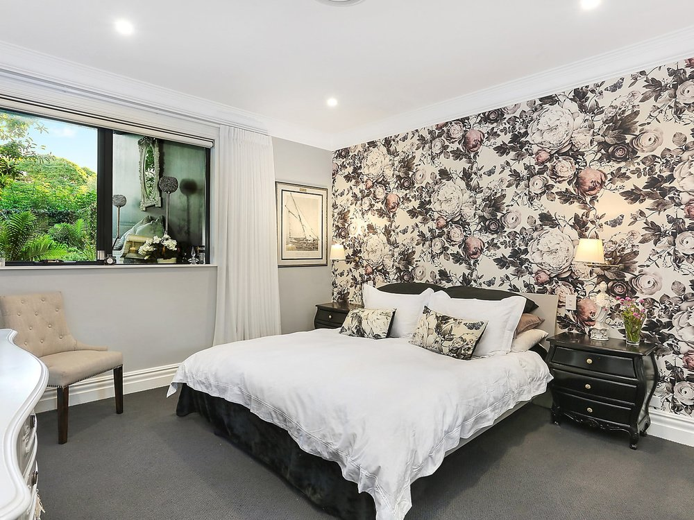 1/647 Military Road, Mosman, NSW
