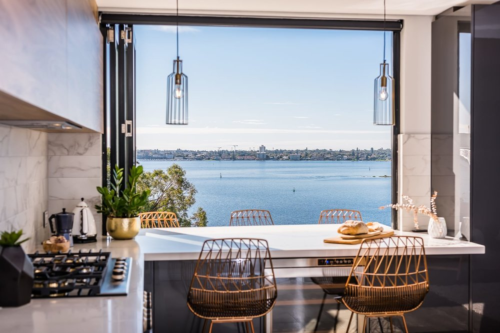 For rent: 33A Saunders Street, Mosman Park, WA