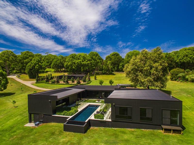 25 Friday Hut Road, Tintenbar, NSW