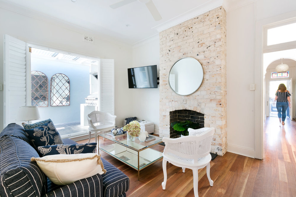 For sale: 21 Malvern Avenue, Manly, NSW