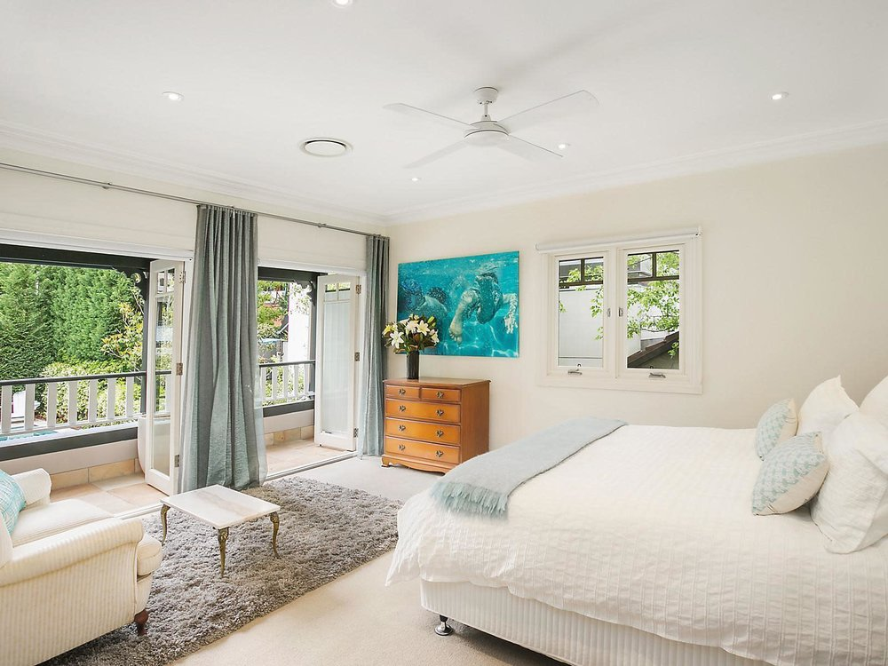 For sale: 13 Benelong Road, Cremorne, NSW