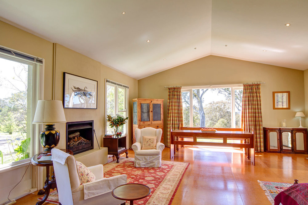 For sale: 27 Hopewood Road, Bowral, NSW