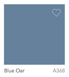 blue oar.png