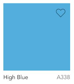high blue.png