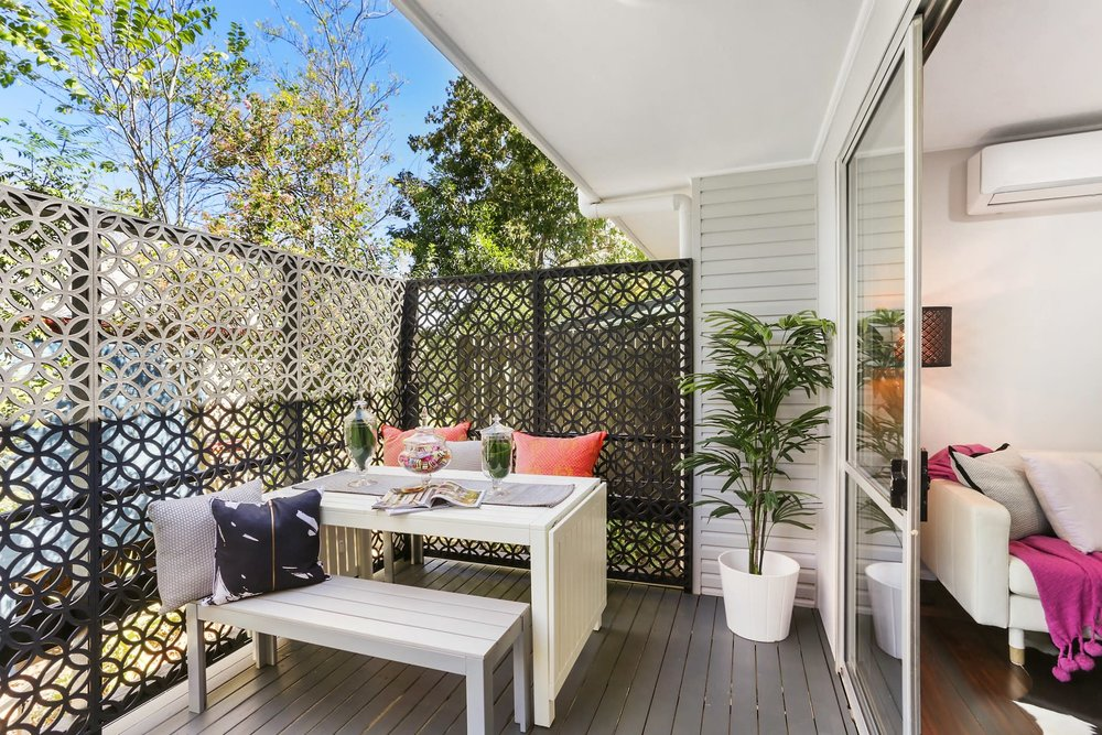 For sale: 3/33 Kate Street, Indooroopilly, NSW