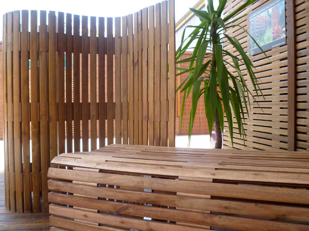 Image: House of Bamboo