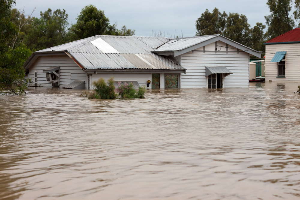 flooded house.jpg
