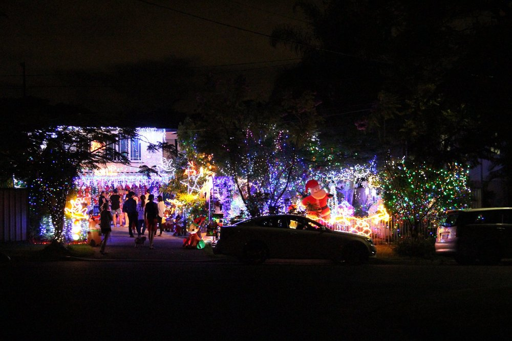 Huron Street, Banyo, QLD
