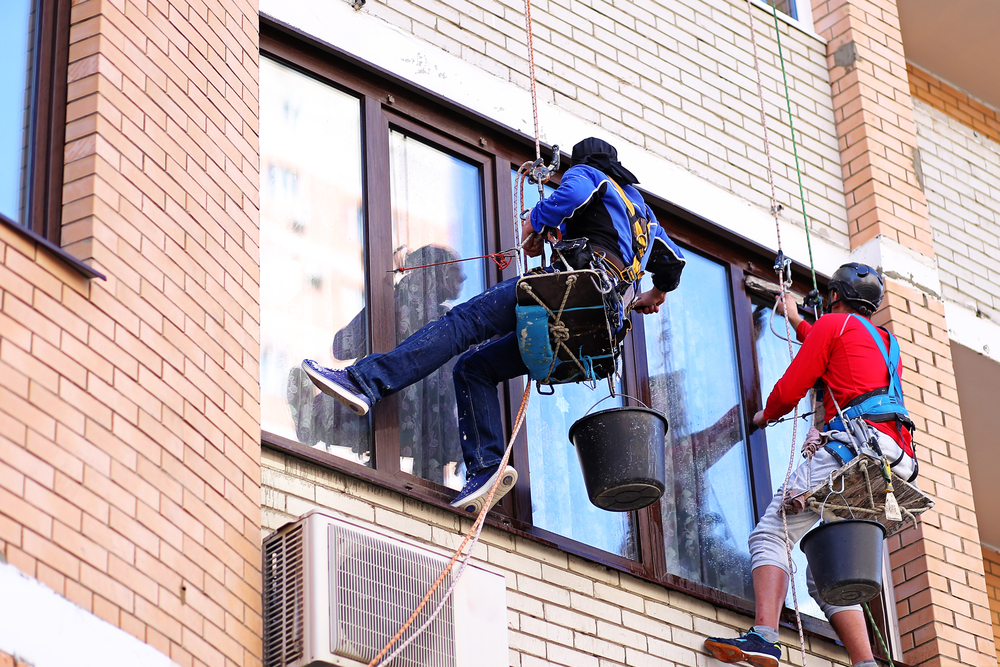 window cleaning apartment building.jpg