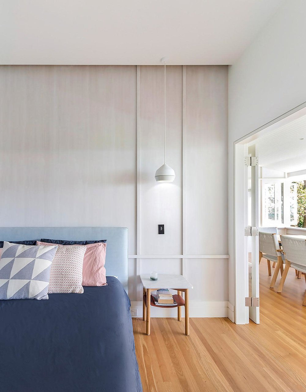 For sale: 25 Hillcrest Street, Terrigal, NSW