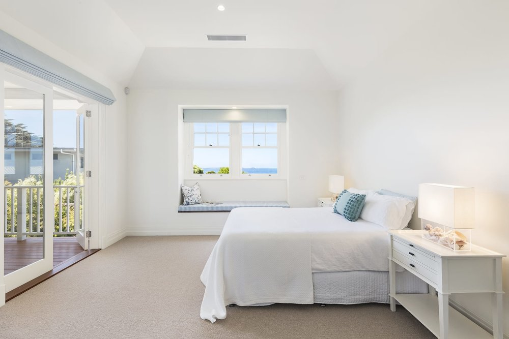 For sale: 14 Bass Street, Flinders, VIC