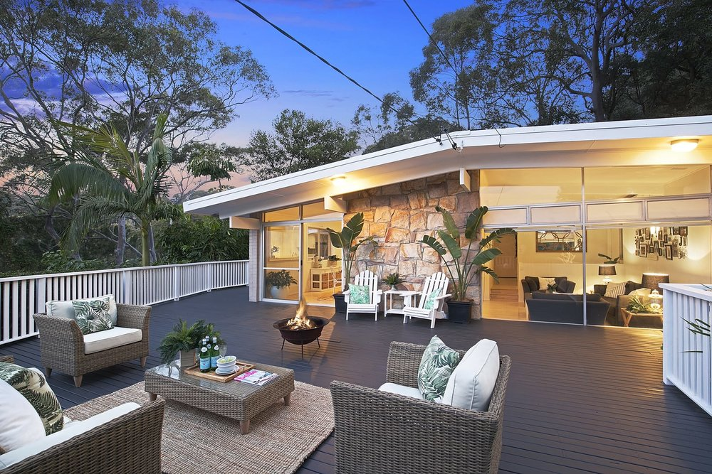 12 Sunnyridge Place, Bayview, NSW