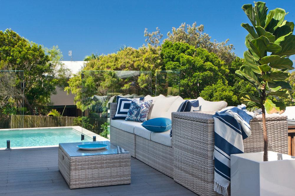 For sale: 3 Merope Street, Sunrise Beach, QLD