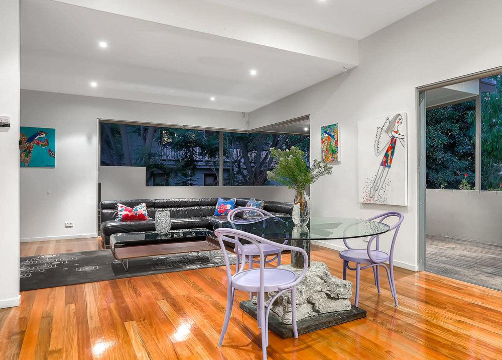 For sale: 3 Ozanne Street, Paddington, QLD