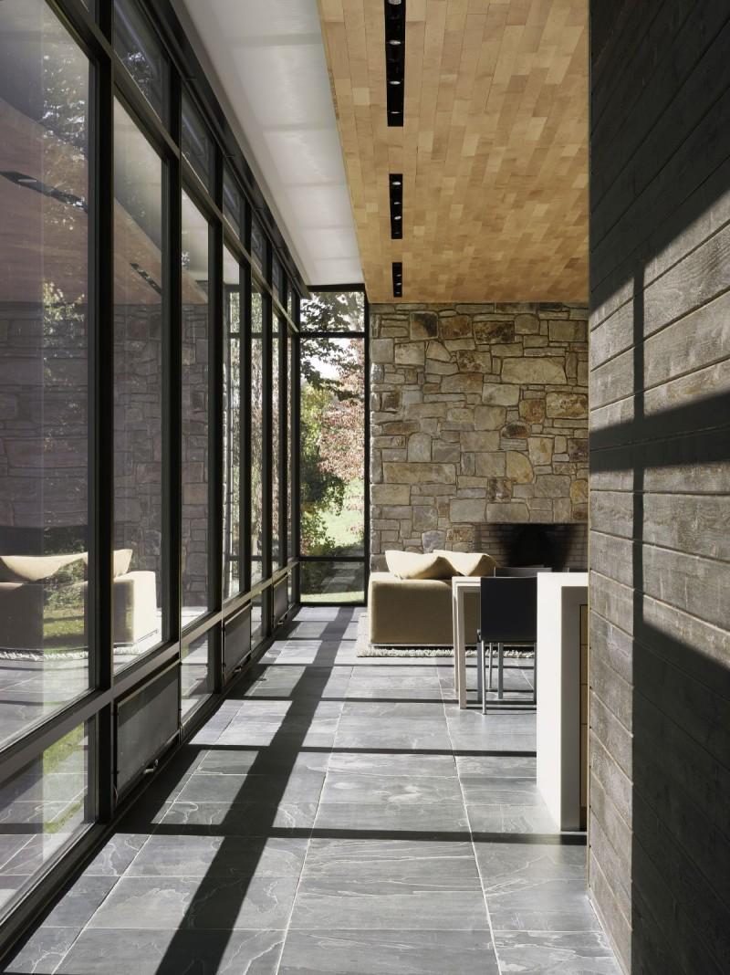 Image: Koko Architecture + Design