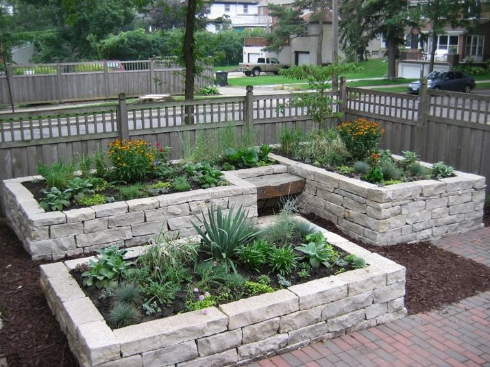 Landscaping Network