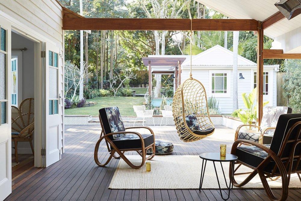 73 Massinger Street, Byron Bay, NSW
