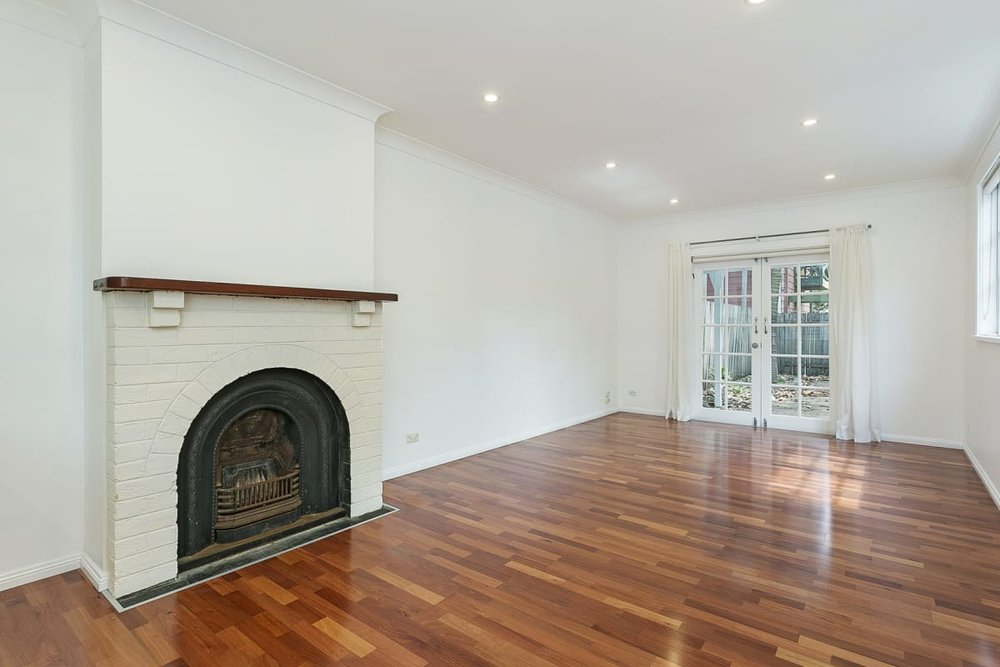 For rent: 112 Curtis Road, Balmain, NSW