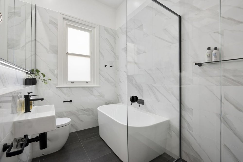 For sale: 25 Riddell Parade, Elsternwick, VIC