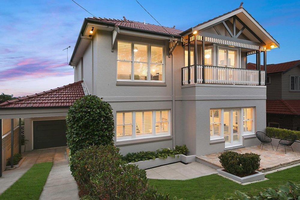 For sale: 23 Narroma Road, Northbridge, NSW