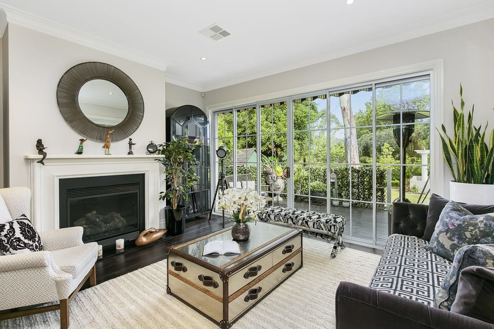 For sale: 2 Union Street, Eastwood, NSW