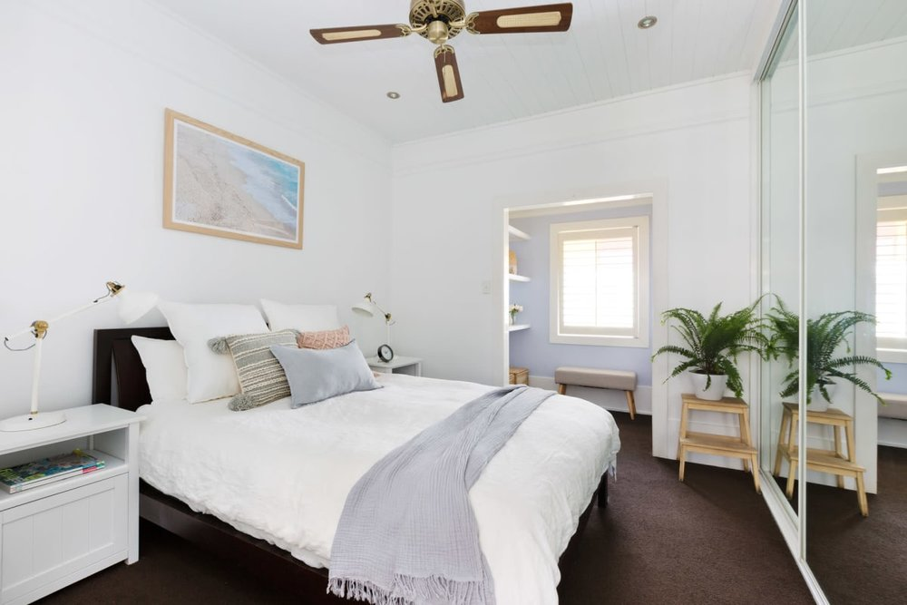 For sale: 92 Lawrence Street, Freshwater, NSW