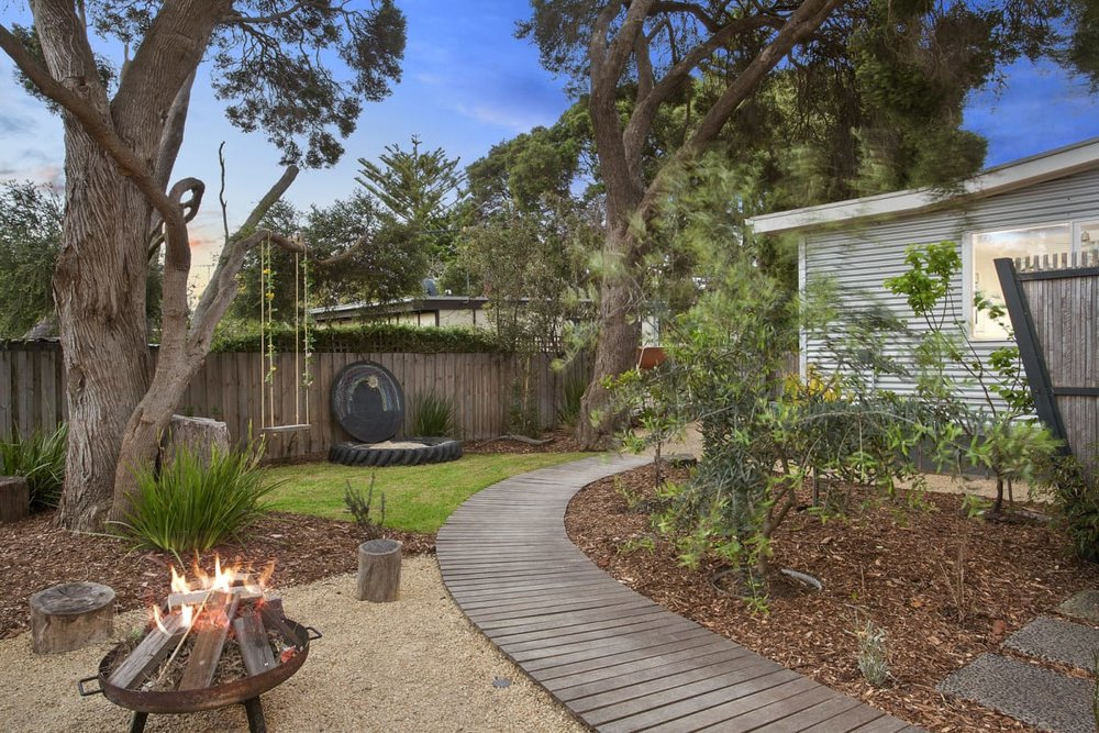 For sale: 11 Cottesloe Drive, Barwon Heads, VIC
