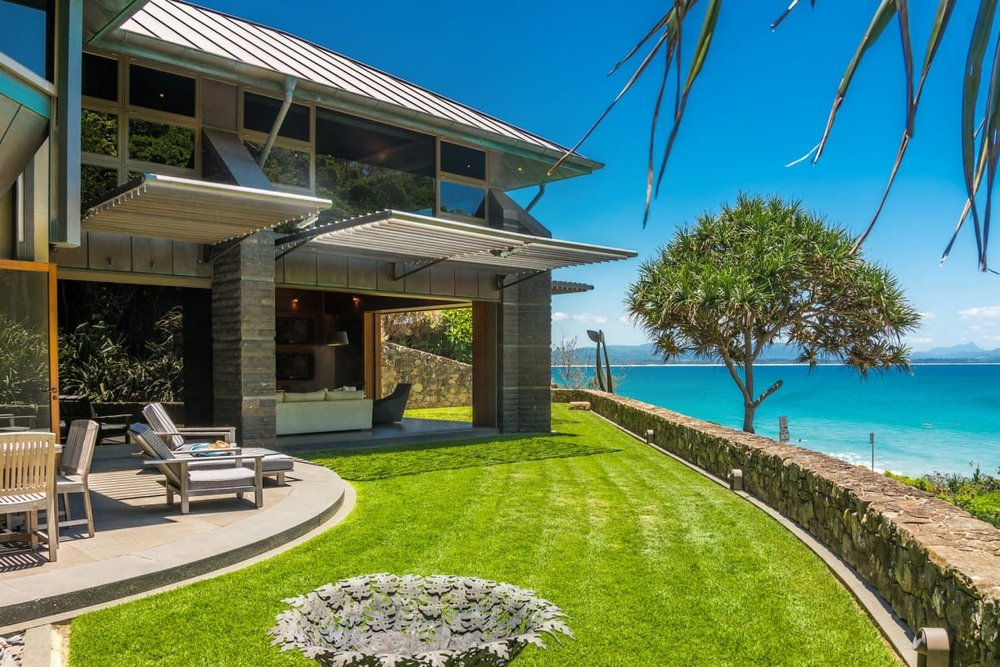For sale: 41 Marine Parade, Byron Bay, NSW