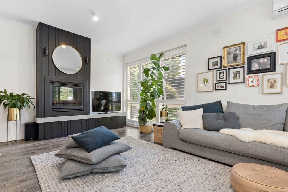 For sale: 3/74 Hawthorn Road, Caulfield North, VIC