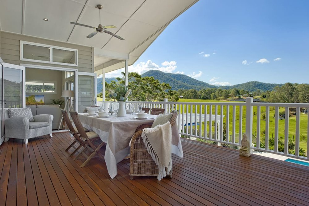 For sale: 13 Haigh Crescent, Stamford Valley, QLD
