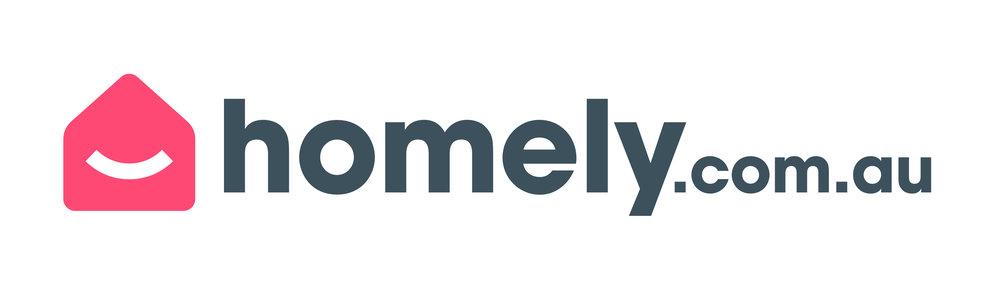 Logo .com.au.jpg