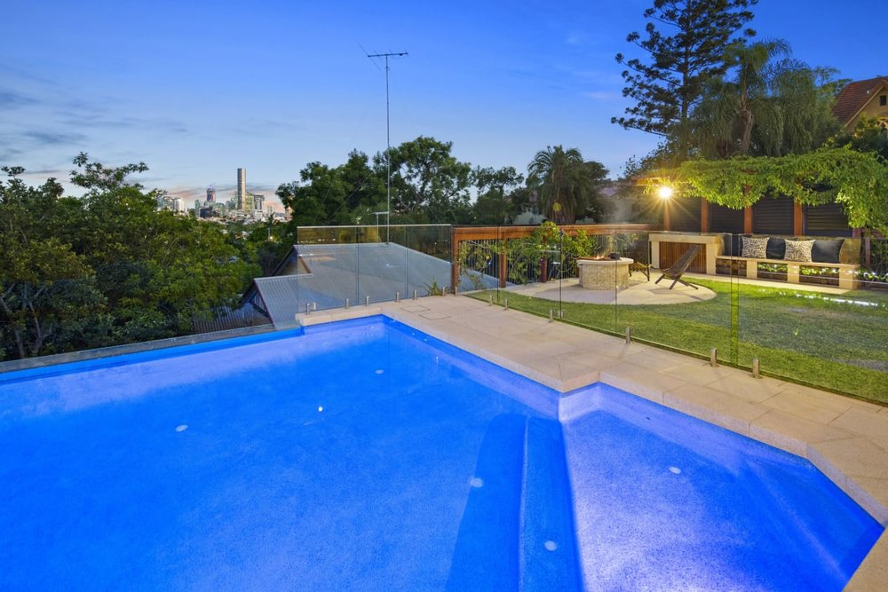 For sale: 92 Enoggera Terrace, Paddington, QLD
