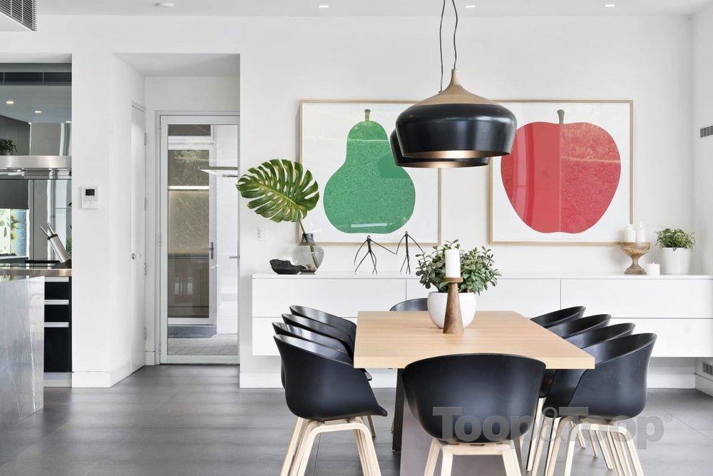 For sale: 23 Coreega Avenue, Spingfield, SA