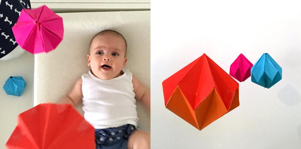 origami mobile.jpg